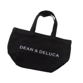 新品❗️ DEAN&DELUCA トートバッグ(Sサイズ)