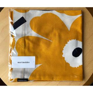 marimekko - 新品 ウニッコ マリメッコ marimekko  ファブリックバッグ バッグ