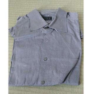 プラダ(PRADA)のプラダ ワイシャツ(シャツ)