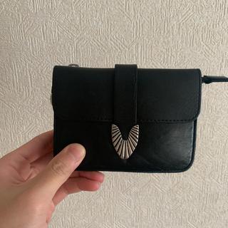 トーガ(TOGA)のTOGAVIRILIS (折り財布)