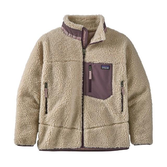 patagonia(パタゴニア)のXL パタゴニア Patagonia キッズ・レトロX・ジャケット メンズのジャケット/アウター(その他)の商品写真