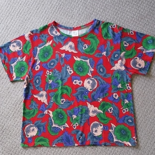 bulle de savon - bulle de savon プリントTシャツ