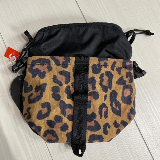 Supreme(シュプリーム)のsupreme 2020 バッグ 新品 メンズのバッグ(ショルダーバッグ)の商品写真