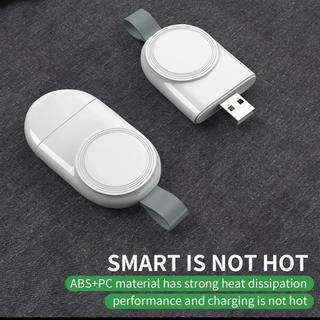 アップルウォッチ(Apple Watch)の急速充電  アップルウォッチ  Apple watch  充電器    USB(バッテリー/充電器)