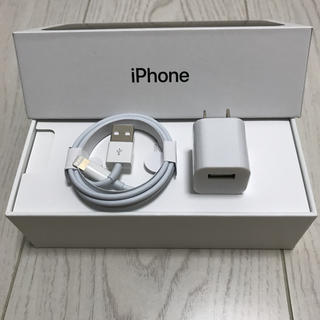 Apple - Apple iPhoneライトニングアダプターセット