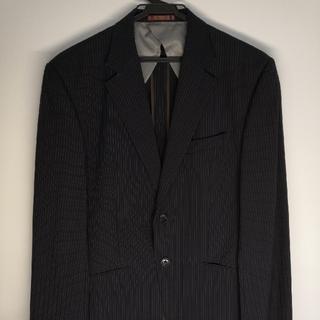 オリヒカ(ORIHICA)のスーツ セットアップ ORIHICA オリヒカ 紺色(セットアップ)