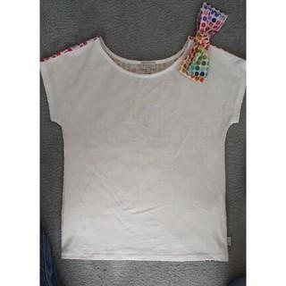 ポールスミス(Paul Smith)のキッズ140 ポールスミス(Tシャツ/カットソー)