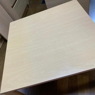 ニトリ(ニトリ)のニトリ ローテーブル / 配送 調整します(ローテーブル)