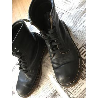 ホーキンス(HAWKINS)のホーキンス  ブーツ90年代 HAWKINS AIR CUSHION(ブーツ)