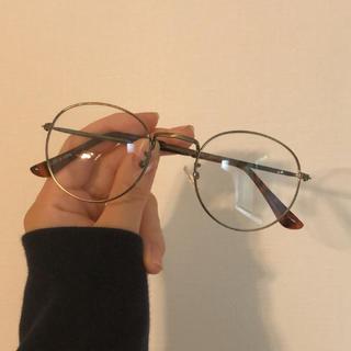 Santa Monica - sunglasses 🕶