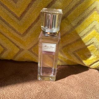 Dior - ミスディオール BLOOMING BOUQUET