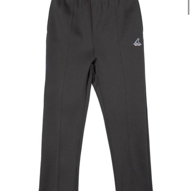 NIKE(ナイキ)の Union Jordan Leisure Pants XL メンズのパンツ(その他)の商品写真