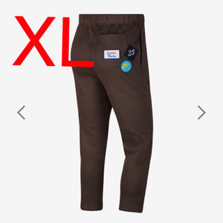 NIKE -  Union Jordan Leisure Pants XL