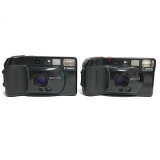 Canon - CANON AUTOBOY3 QD セット 【動作確認済み】  #2958
