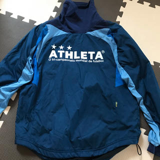 ATHLETA - アスレタウェア上160