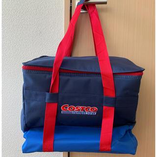 コストコ(コストコ)のコストコ 保冷バッグ Sサイズ 新品(その他)