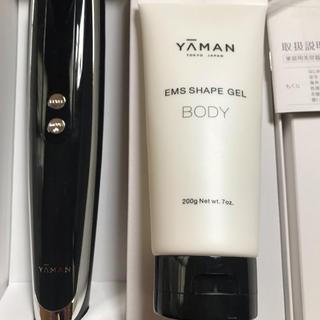 YA-MAN - ヤーマン キャビスパ360