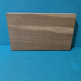 オーク材 木材 (その他)