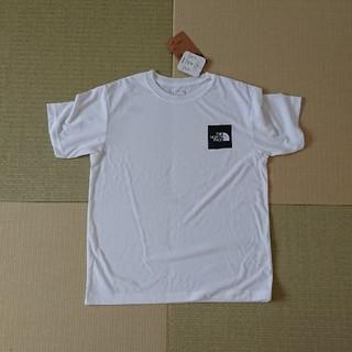 THE NORTH FACE - ★【新品・タグつき】ノースフェイス Tシャツ