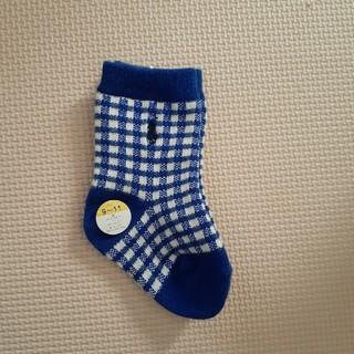 ラルフローレン(Ralph Lauren)のラルフローレン ベビー靴下(靴下/タイツ)