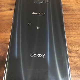 Galaxy - ギャラクシー7fdgd sc02h
