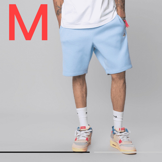 NIKE - Mサイズ UNION x NIKE JORDAN LEISURE SHORTS