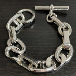 Hermes - Hermès Alea Bracelet Collector's Piece