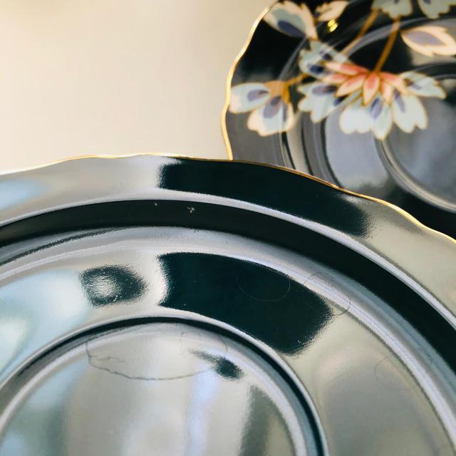 Francfranc(フランフラン)のフランフラン(Francfranc)ティーセット インテリア/住まい/日用品のキッチン/食器(グラス/カップ)の商品写真