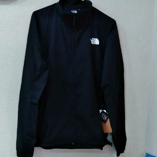 THE NORTH FACE - NORTH FACE Swallowtail Jackets