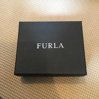 フルラ(Furla)のfulra 財布(財布)