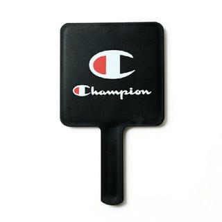 チャンピオン(Champion)のチャンピオン オリジナルミラー 手鏡(その他)