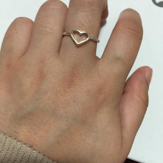 claire's(クレアーズ)のかわいいRINGセット★ レディースのアクセサリー(リング(指輪))の商品写真