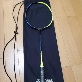 ヨネックス(YONEX)のY様専用 YONEX アストロクス77(新品)(バドミントン)