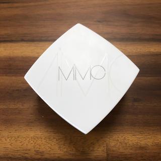 エムアイエムシー(MiMC)のMiMC  エッセンスハーブバームクリーム (フェイスオイル/バーム)