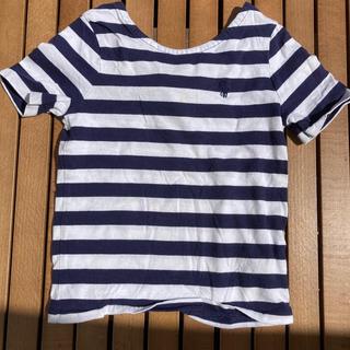 ポロラルフローレン(POLO RALPH LAUREN)のラルフローレン kids Tee(Tシャツ/カットソー)