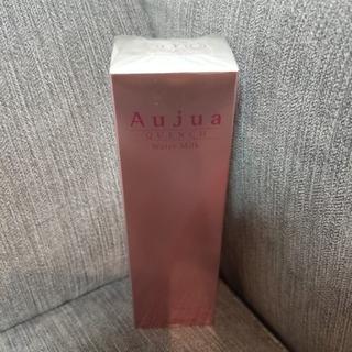 Aujua - オージュア ウォーターミルク クエンチ ミルボン 新品 未使用 未開封