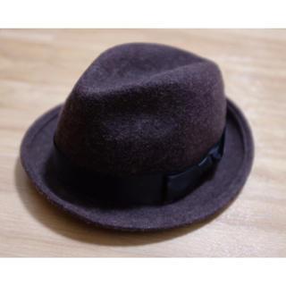 ビームス(BEAMS)のハット 帽子 BEAMS(ハット)