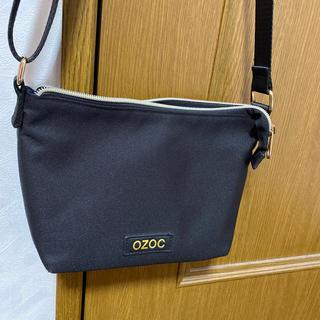 オゾック(OZOC)のショルダーバッグ(ショルダーバッグ)
