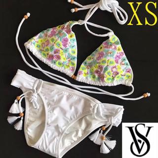 ヴィクトリアズシークレット(Victoria's Secret)のレア 新品 Victoria's Secret 水着 ヴィクトリアシークレット(水着)