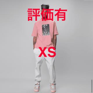 NIKE - XSサイズ ジョーダン ユニオン Tシャツ
