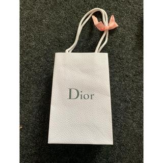 ディオール(Dior)の新品未使用★ディオール セラム ネイル オイル アブリコ オーデトワレ 香水(ネイルケア)