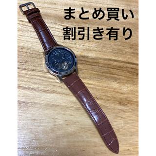 フォッシル(FOSSIL)のフォッシル 時計 FOSSIL 腕時計 Twist (腕時計(アナログ))