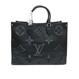 LOUIS VUITTON - 大幅値下げ 完売品 ルイヴィトン トートバッグ