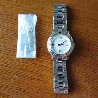 コーチ(COACH)のCOACH腕時計 レディース(腕時計)