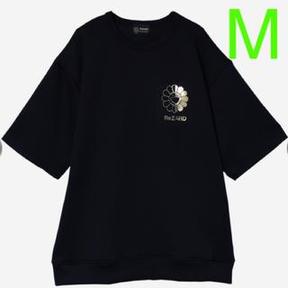 ヒカル 村上隆 コラボTシャツ