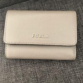 フルラ(Furla)の新品未使用 フルラ 財布(財布)