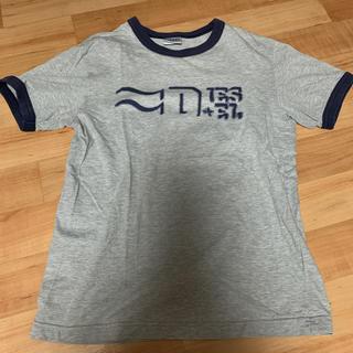 DIESEL - Tシャツ ディーゼル M