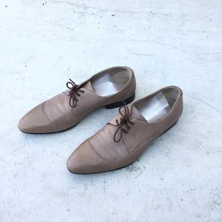 ZARA - ZARA MAN Dress Shoes ザラ ドレス靴 スーツ靴 サイズ41