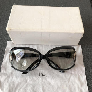 Christian Dior - dior サングラス