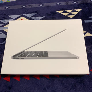 Apple - 【早い者勝ち】Mac Pro2017